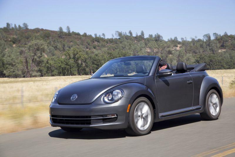 images  volkswagen beetle convertible