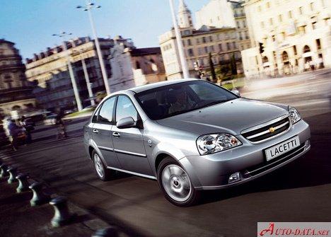 đại lý bán xe orlando LTZ, LT, LS 7 chỗ đời 2012 giá tốt