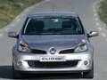 Clio III RS 197