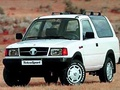 Technical specifications and fuel economy of Tata Sierra