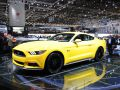 Ford Mustang GT 5.0 Ti-VCT V8 (421 Hp)