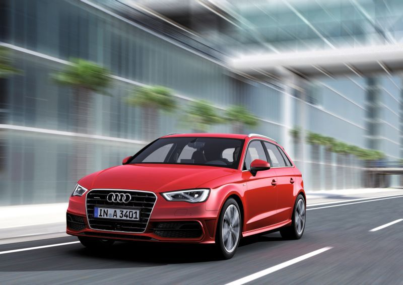 Images Of  Audi  129