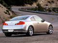 G35 Sport Coupe
