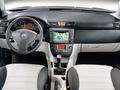 Fiat - Stilo - Stilo (192) - 1.2 16V (5 dr) (80 Hp)